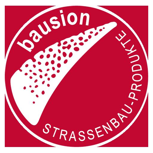 bausion - Straßenbau-Produkte GmbH