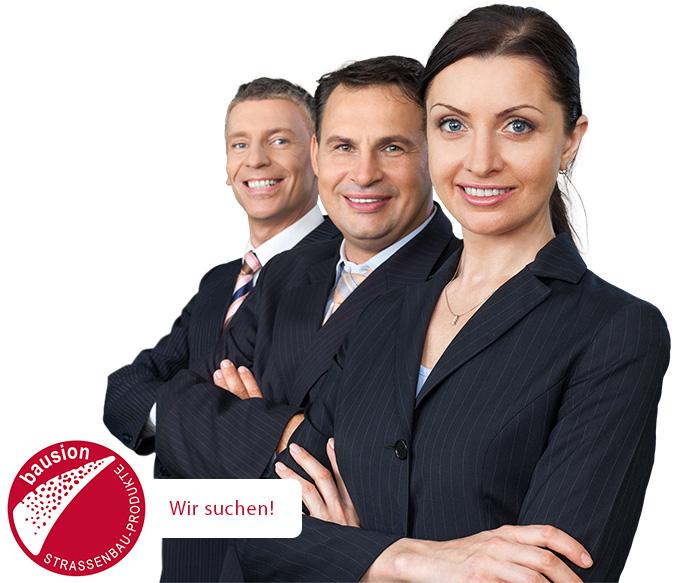 Wir suchen Industriekaufmann/-frau