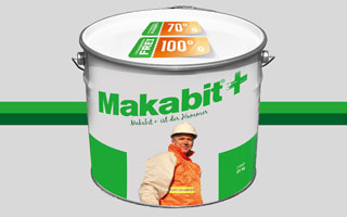 Makabit +
