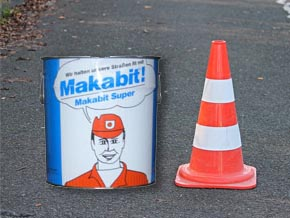 Makabit 82 ® Super
